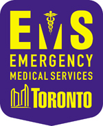 Toronto Emergency Medical Services
